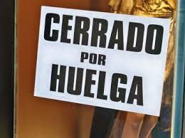 Nueva oferta es rechazada por dirigencia sindical de Escondida