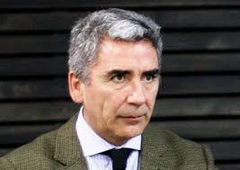 Peña cuestiona las habilidades de Piñera para dirigir el país y lo compara con los controladores de Penta